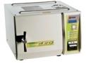 imagem de Autoclave Horizontal Modelo FKO 420 C