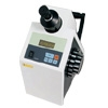 Refratômetro ABBE digital compensação automática de temperatura WYA-2S 220V - POLAX