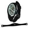 Relógio Monitor Cardíaco com Medidor de Calorias mod.502 - Bioland