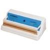 Seladora Thermo Only Sealing - Odontobras
