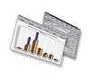 imagem de Software para Controle efetivo e definitivo de Audiometrias - Options