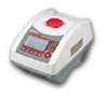 Termociclador automático com gradiente e bloco para 96 tubos 110V Therm-1000 - Axygen