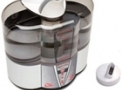 imagem de Umidificador ultrassônico Waterclear Premium 3,6L - Soniclear