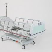Cama de Recuperação Motorizada MI-516-E