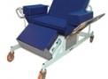 Cama Motorizada para Obesos – MI-522