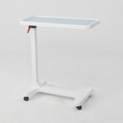 Mesa de Refeição Luxo - MI-1331N