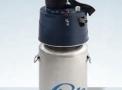 imagem de Sistema de oxigênio líquido portátil HOMELOX