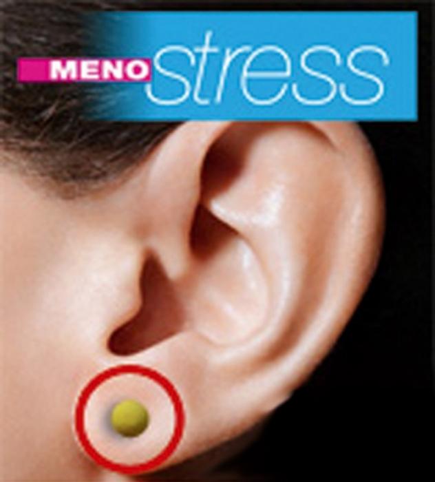 Conhecido Menostress - Reduza ansiedade, stress e insônia. - Encontre aqui[] RT29