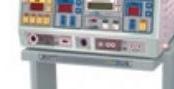 Bisturi Eletrônico BP-400 D