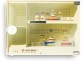 imagem de AQUECEDOR PARA MEIOS DE CONTRASTE READY BOX