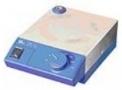 Agitadores magnéticos KMO 2