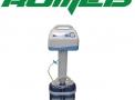 Aspirador cirúrgico evolution 10000 c/2 fr.5l bivolt