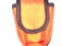 imagem de Bolsinha para oximetro de dedo
