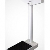 Balança antropométrica mecanica 150 KG