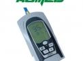 imagem de Oxímetro portátil PV 4000 HAND