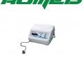 imagem de Monitor detector fetal digital DF 4000D