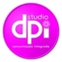 Agência DPI Comunicação