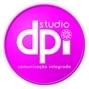 imagem de Agência DPI Comunicação