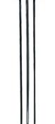 Aquecedor para Turbilhão 110 ou 220 V- Carci  - Carci