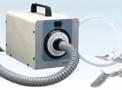 Aspirador de Vapores c/ especulo revestido tamanho médio Wavevac- Loktal  - Loktal