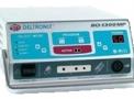 Bisturi para Uso Odontológico, 50 Watts BO-1300 MP- Deltronix  - Deltronix