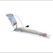 Braço para Treino de Injeção Kit de Pele TZJ-0501-A- Anatomic  - Anatomic