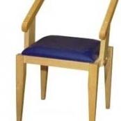 Cadeira para Schliephake 1440/CS- Carci  - Carci