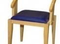 imagem de Cadeira para Schliephake 1440/CS- Carci  - Carci