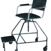 Cadeira para Turbilhão 2050- Carci  - Carci