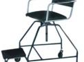imagem de Cadeira para Turbilhão 2050- Carci  - Carci