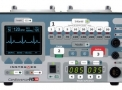 imagem de Cardioversor com Bateria Recarregável HS-03 (Monitor e Desfibrilador corpo único)- Instramed  - Instramed