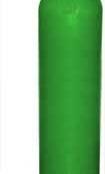 Cilindro para CO² para Criocautério - 2kg- Inalox  - Inalox