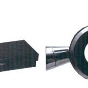 Dermatoscópio 500- Missouri  - Missouri