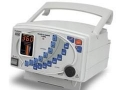 Desfibrilador DX-10 Plus- Emai  - Emai