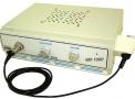 imagem de Detector Fetal MD-1000 (Analógico)- Microem  - Microem