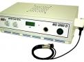 imagem de Detector Fetal MD-2000 Digital- Microem  - Microem
