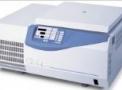 Centrífugas de Bancada Refrigeradas CR4i