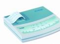 Eletrocardiógrafo Portátil ECG-12- Ecafix  - Ecafix