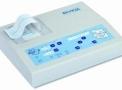 Eletrocardiógrafo Portátil ECG-6- Ecafix  - Ecafix