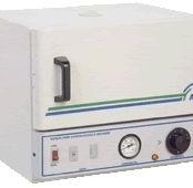 Estufa de Esterilização e Secagem 11 Litros Medidas Internas 29 x 15 x 25cm ( L x A x P ) EL MAX- Odontobras  - Odontobras