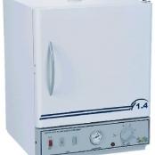 Estufa de Esterilização e Secagem 110 Litros Medidas Internas 48,5 x 53,5 x 42,5cm ( L x A x P ) EL 1.4- Odontobras  - Odontobras