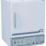 Estufa de Esterilização e Secagem 13 Litros Medidas Internas 25 x 23 x 23cm ( L x A x P ) EL 1.0- Odontobras  - Odontobras