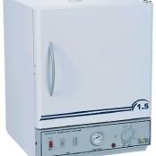 Estufa de Esterilização e Secagem 147 Litros Medidas Internas 49,5 x 59,5 x 50cm ( L x A x P ) EL 1.5- Odontobras  - Odontobras