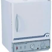 Estufa de Esterilização e Secagem 30 Litros Medidas Internas 31 x 32 x 29,5cm ( L x A x P ) EL 1.1- Odontobras  - Odontobras