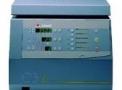 Centrífugas de Bancada Refrigeradas C3i