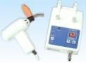 Fotopolimerizador CL-K200 (Digital)- Kondortech  - Kondortech