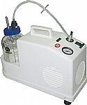 Lipo-Aspirador Capacidade 3,25 Litros 3003PO- NSR  - NSR