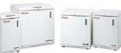 Criopreservação Armazenamento de Amostras em Nitrogênio Líquido, Freezers com Enchimento Automático CryoPlus 4