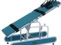 Mesa Tração Cervical/Lombar Motorizada 110 V ou 220 V 1200- Carci  - Carci