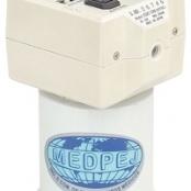 Microcâmera com Adaptador MC 2004- Medpej  - Medpej